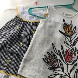Other - 18 month dress bundle